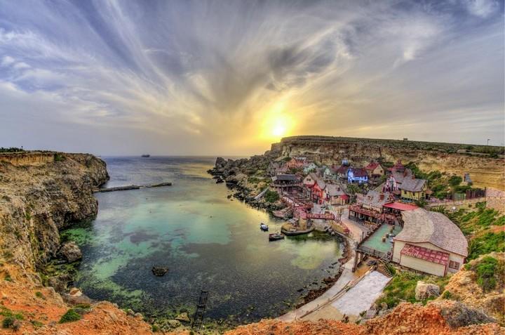 popeye village-malta (12)