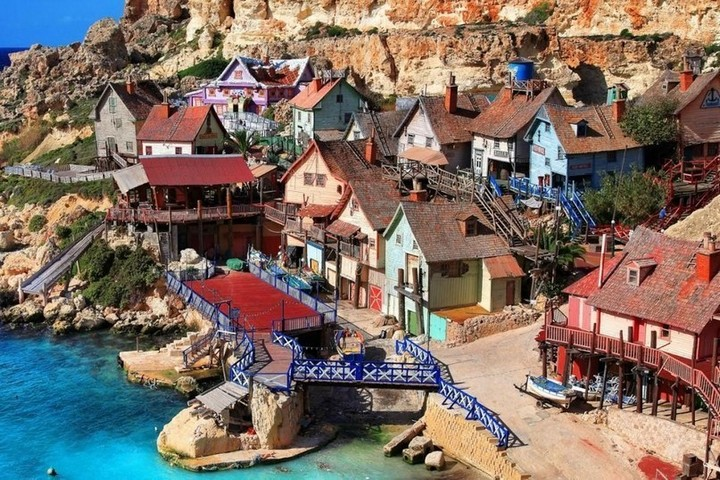 popeye village-malta (15)