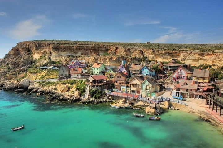 popeye village-malta (17)