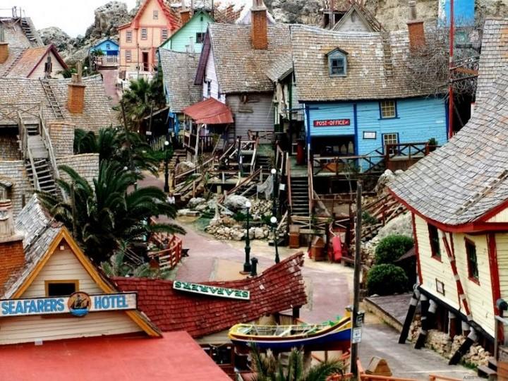 popeye village-malta (3)