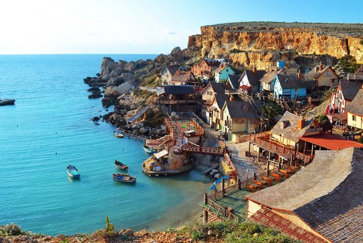 popeye village-malta (6)