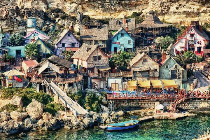 popeye village-malta (8)