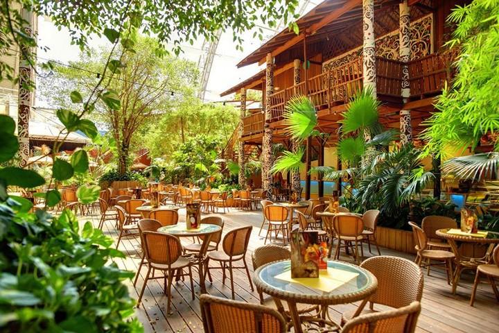 giant waterpark tropical islands resort (12,1) (6)
