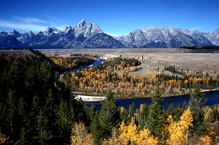 Grand-Teton-National-Park (1)