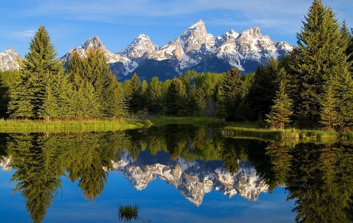 Grand-Teton-National-Park (2)