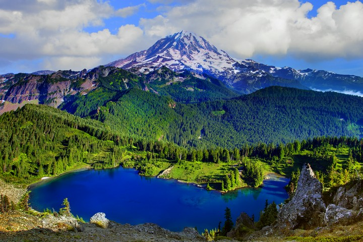 mount-rainier-national-park (1)