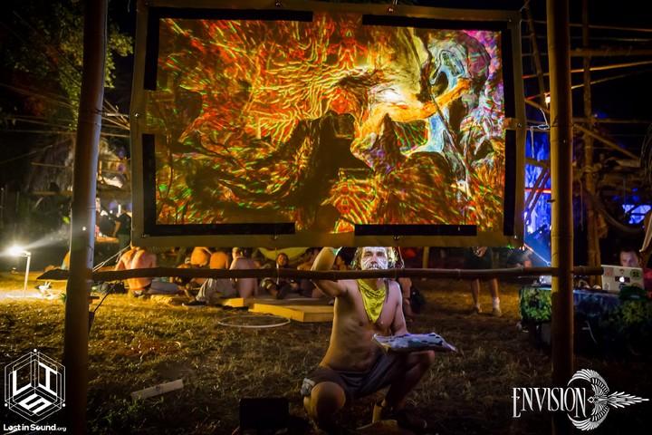 envision festival, costa rica (1)