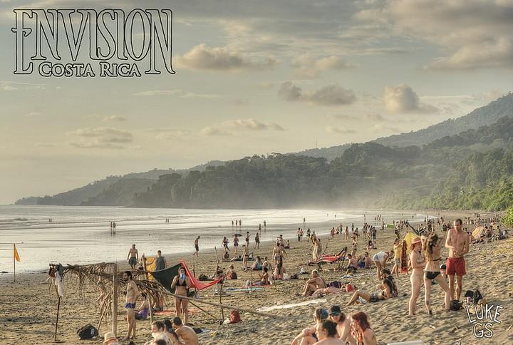 envision festival, costa rica (2)