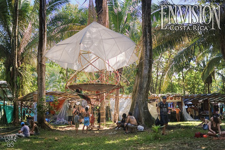 envision festival, costa rica (3)