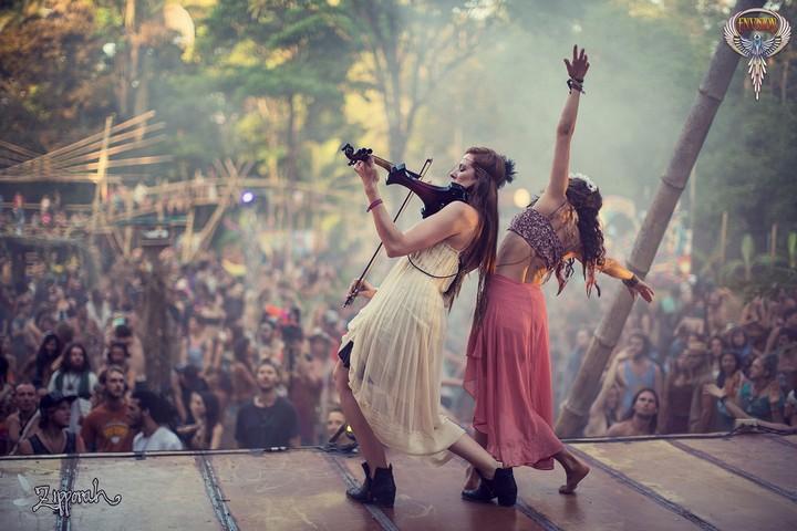 envision festival, costa rica (4)