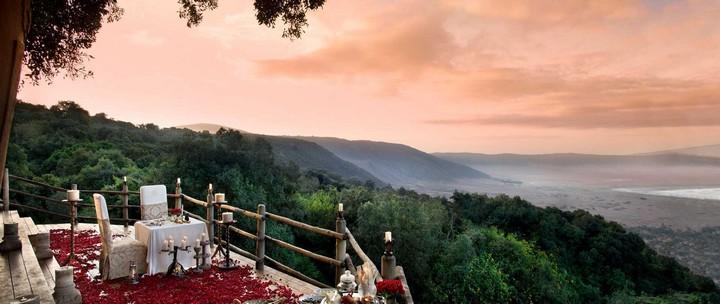 ngorongoro crater lodge, tanzania (10)
