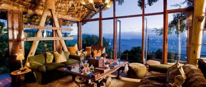 ngorongoro crater lodge, tanzania (12)