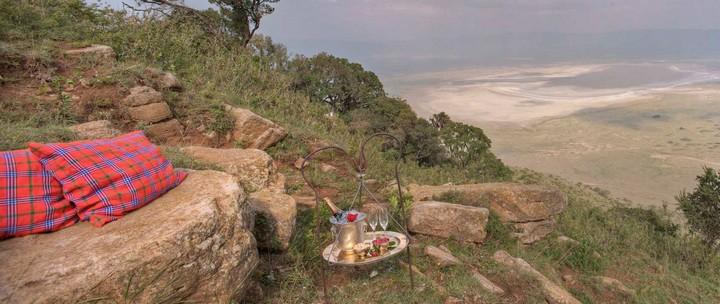 ngorongoro crater lodge, tanzania (3)