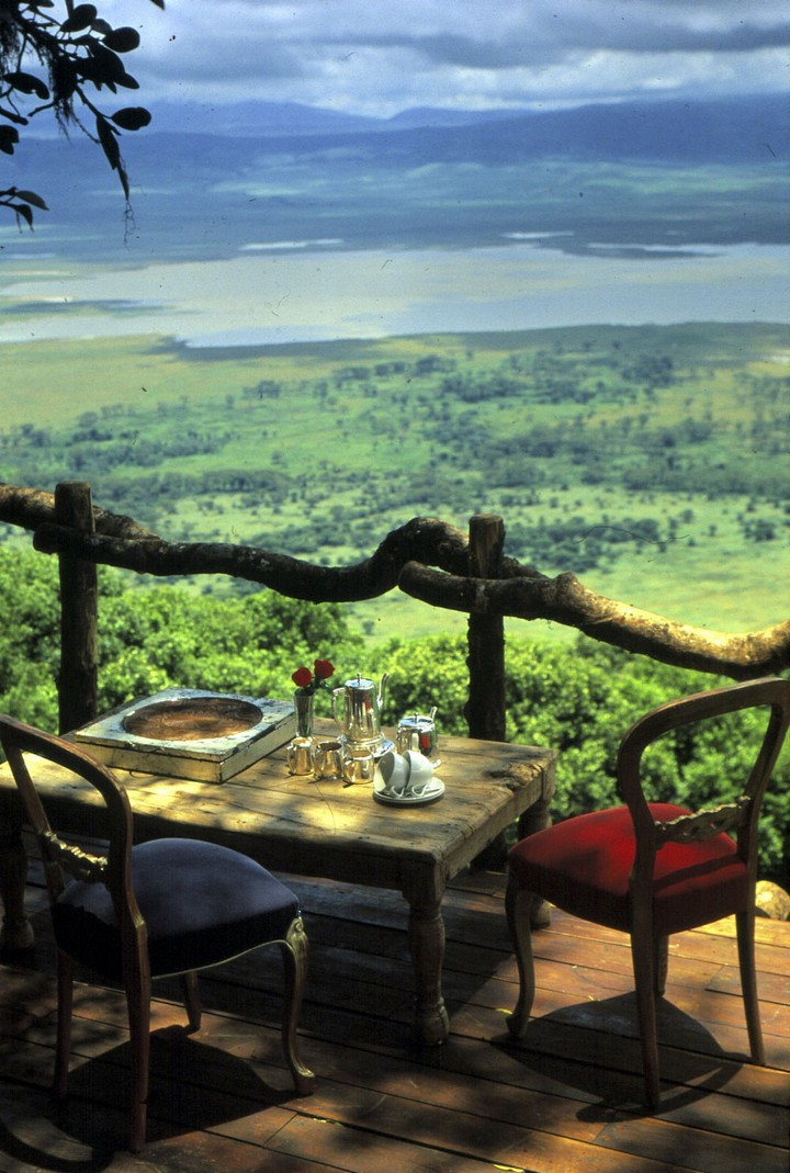 ngorongoro crater lodge, tanzania (7)