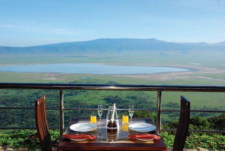 ngorongoro crater lodge, tanzania (8)