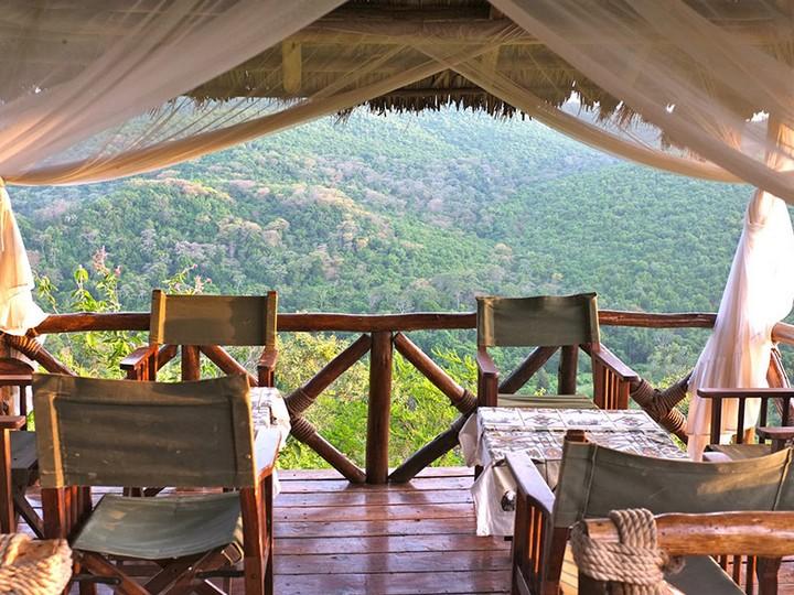 ngorongoro crater lodge, tanzania (9)