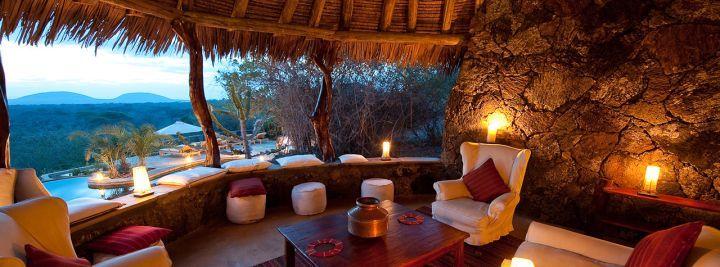 ol-donyo-lodge Kenya