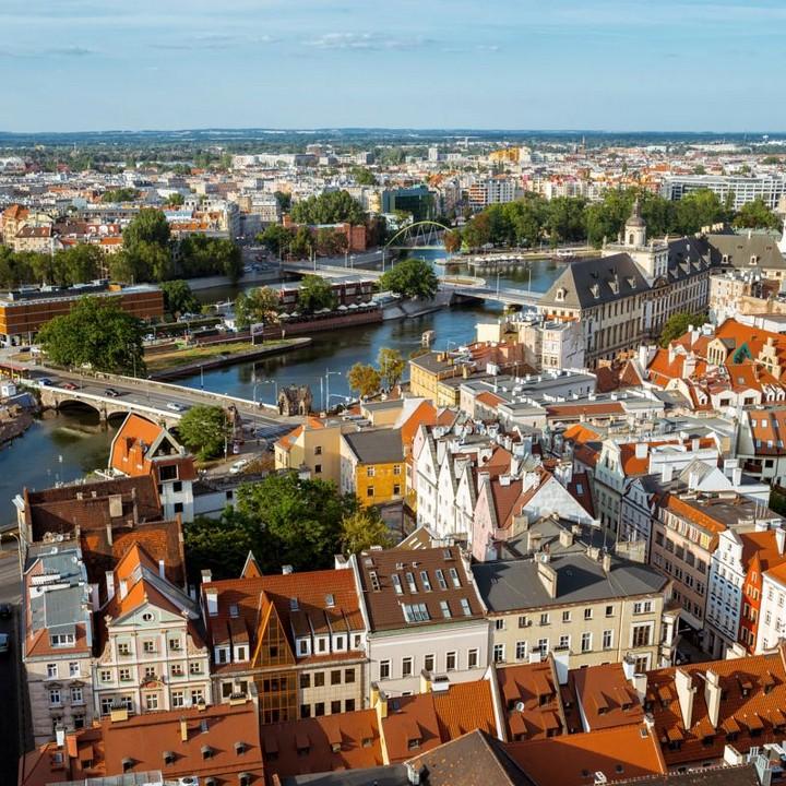Wroclaw, Poland (5)