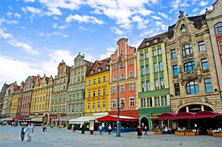 Wroclaw, Poland (8)