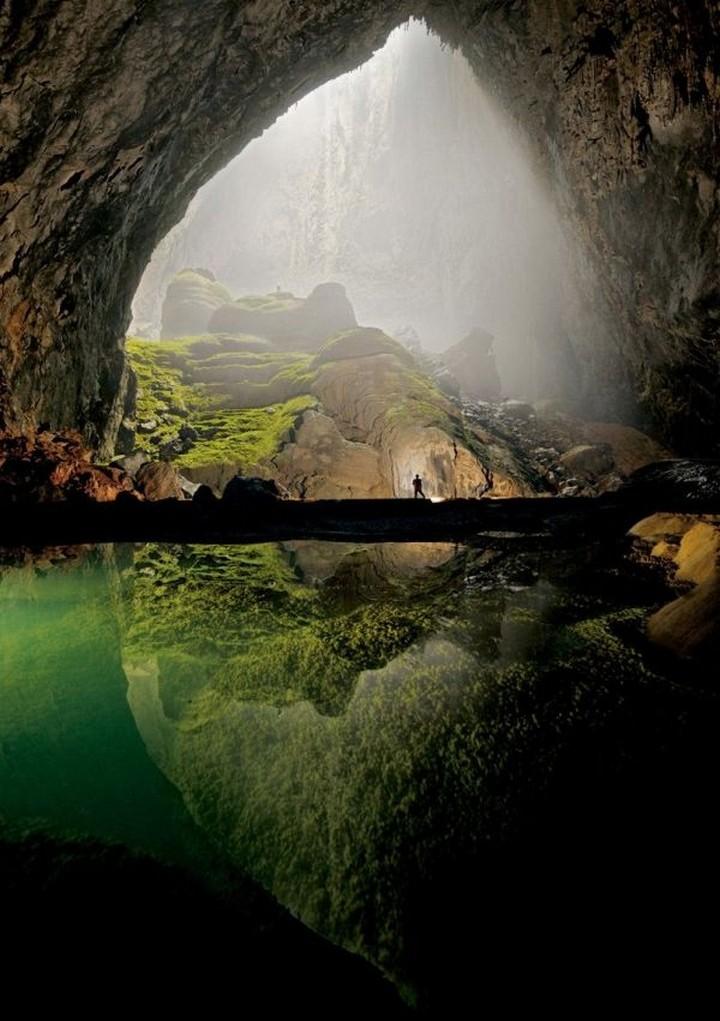 son doong cave, vietnam (11)