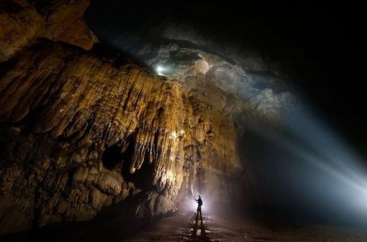 son doong cave, vietnam (4)