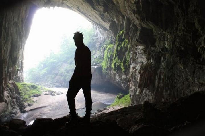 son doong cave, vietnam (9)
