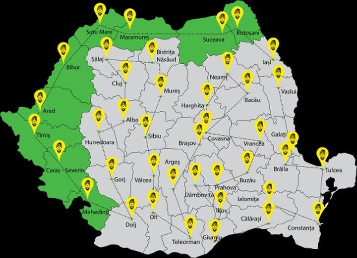 zig-zag-map-romania