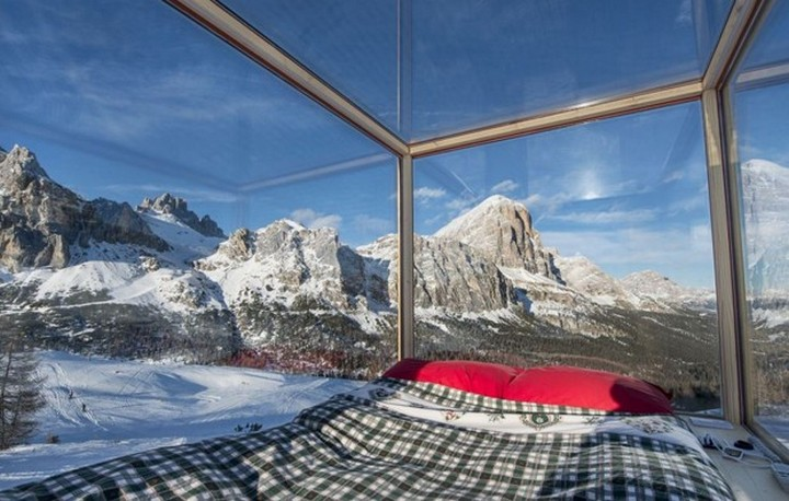 starlight room dolomites (1)