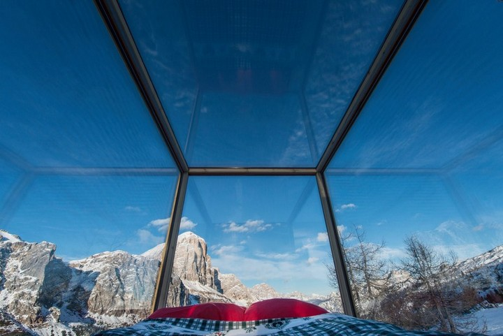 starlight room dolomites (3)