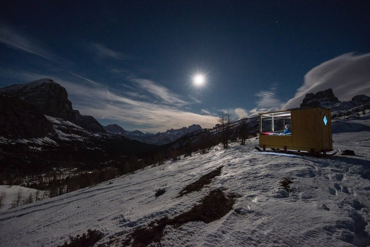 starlight room dolomites (4)