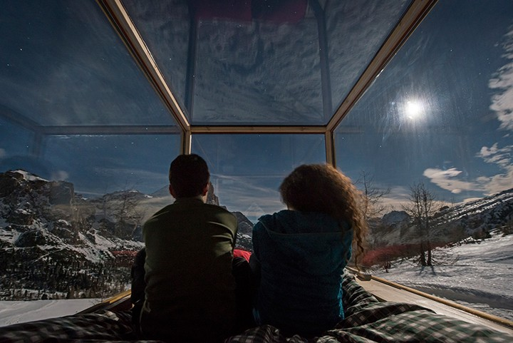 starlight room dolomites (5)