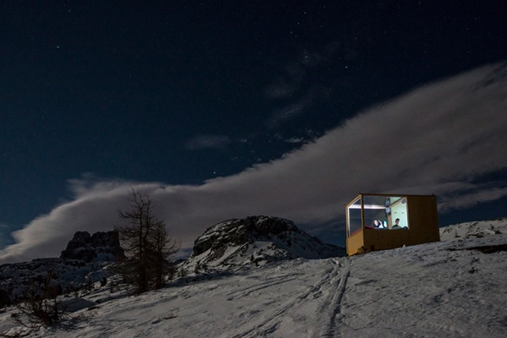 starlight room dolomites (6)