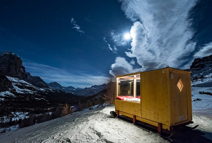 starlight room dolomites (8)