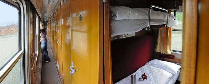train hotel carpatia express (12)