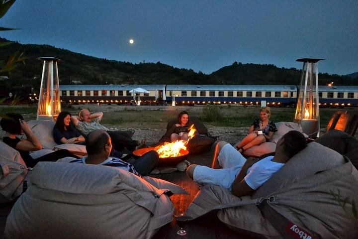 train hotel carpatia express (5)