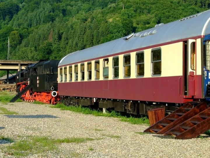 train hotel carpatia express (7)