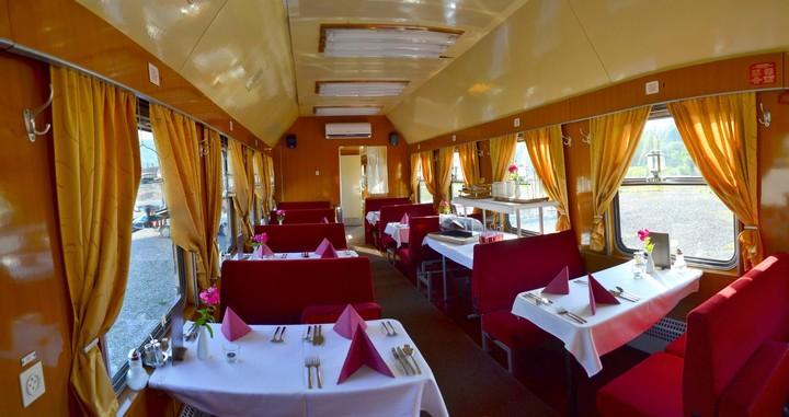 train hotel carpatia express (8)