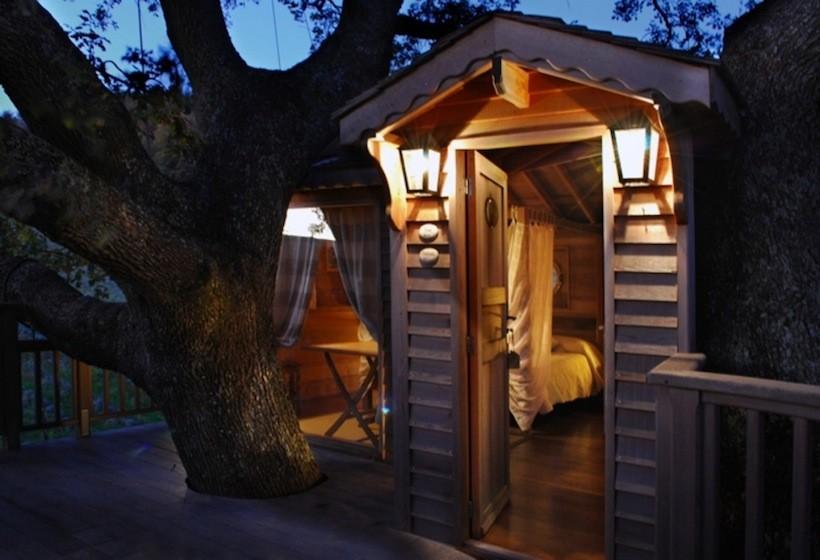 tree house (4)