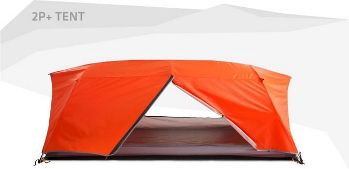 Sunda tent & hammock (3)