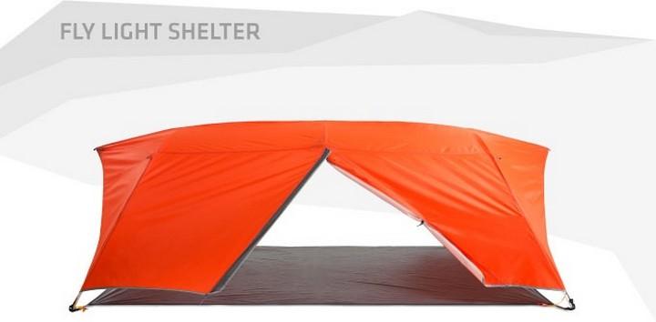 Sunda tent & hammock (7)