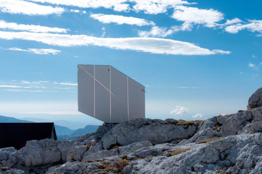 modern alpine shelter (4)