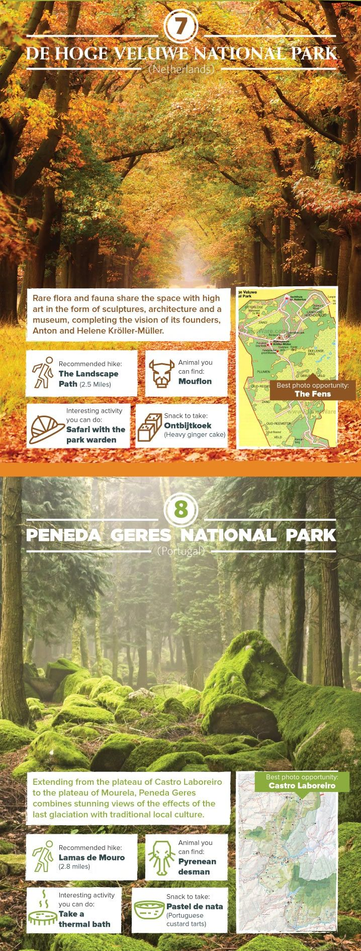 national parks Europe 4