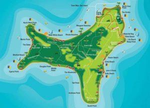 christmas-island-map