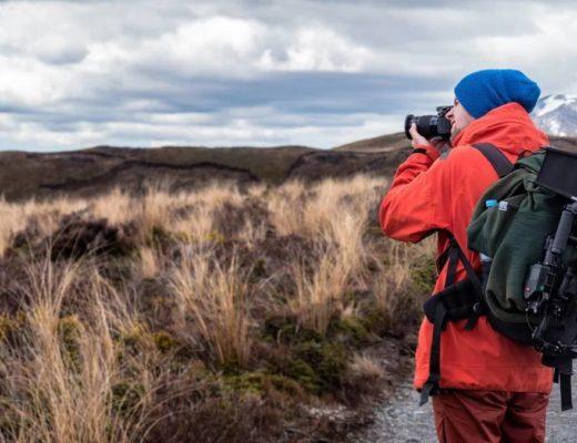 photographers-backpacker-mountain