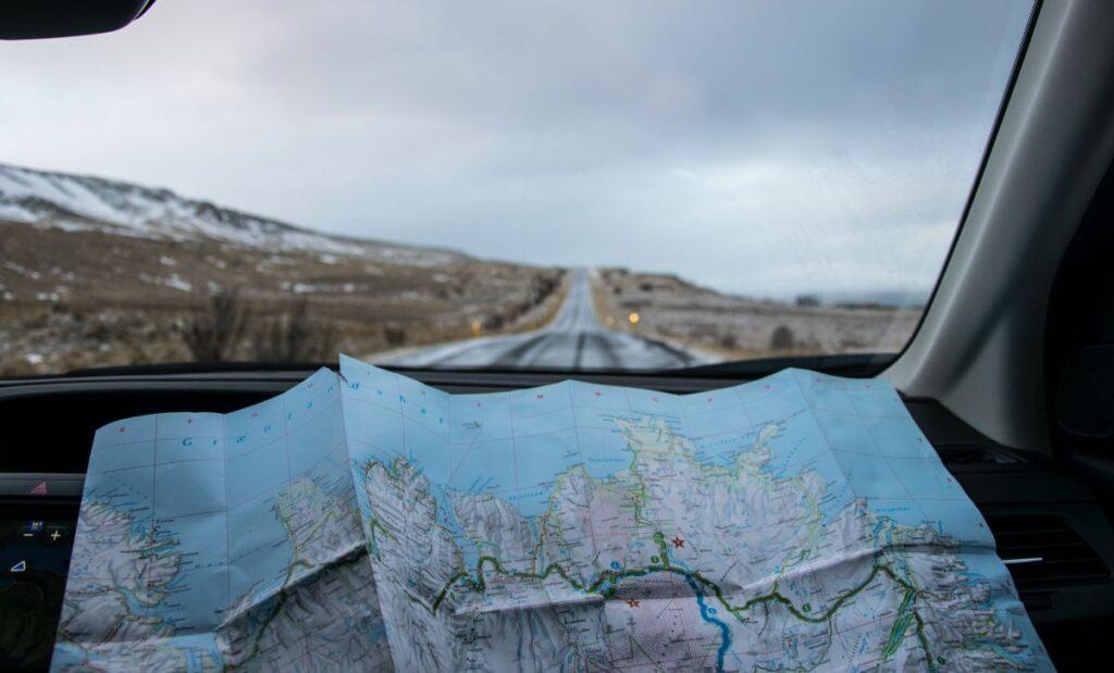 travel post covid19