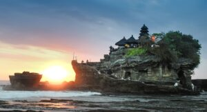 travel 2021 Bali