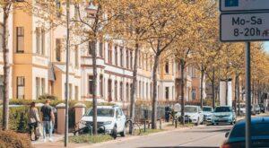 Chemnitz-Saxony-Germany-Capital-of-Culture-2025