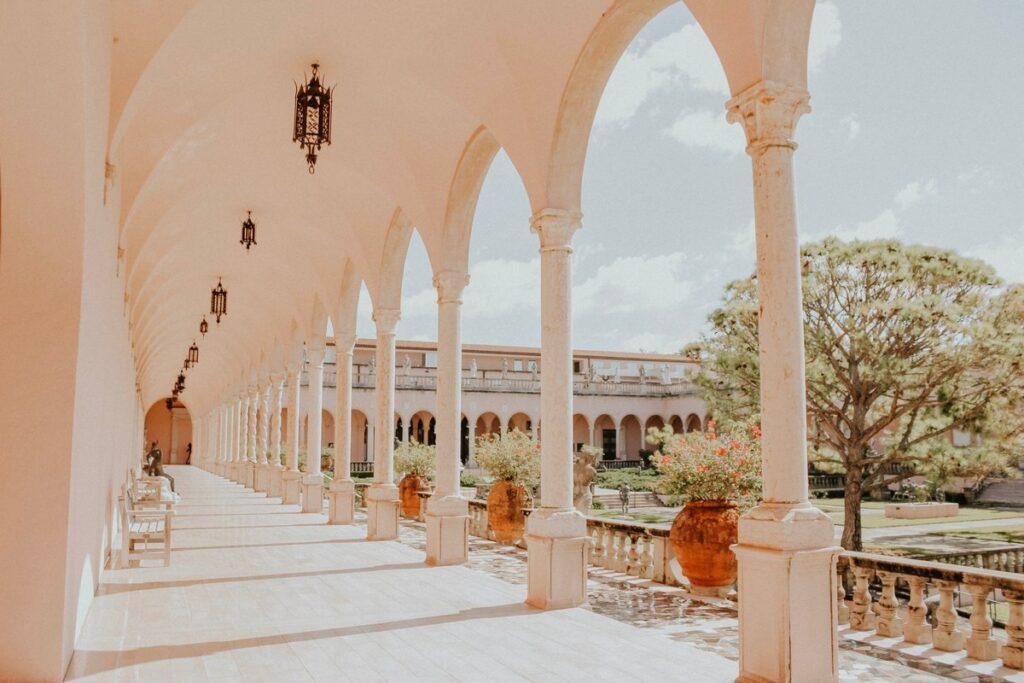 Sarasota museum