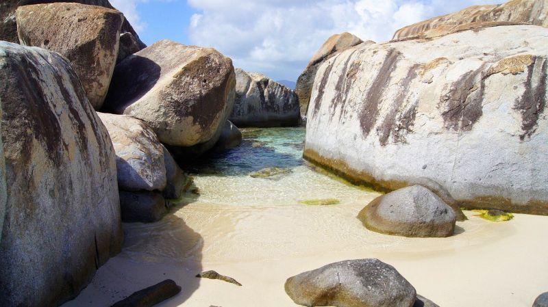 spring-bay-british virging islands bvi